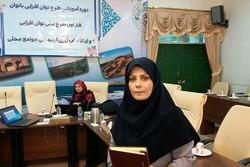 مرکز مطالعات اسلامی زنان و خانواده سیستان و بلوچستان تشکیل می شود
