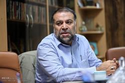 سریالهای انقلابی سیما معرفی شدند/ انتخاب بازیگران «سلمان فارسی»