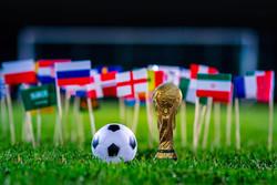 اینفومهر ایران جام جهانی