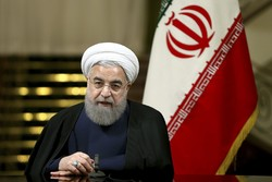 Rouhani orders immediate action against car smugglers