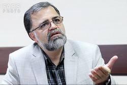 Hamidreza Haji Karim Jabbari