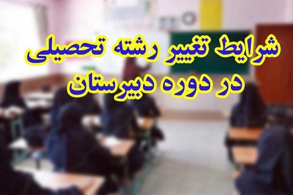 عکس تزئینی آموزش و پرورش