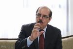 مصاحبه با سفیر نیکاراگوئه