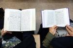 قرائت قرآن بدون تدبر خیری ندارد/ ﻫﺪﻑ ﺍﺯ ﻧﺰﻭﻝ وحی الهی، ﺗﺪﺑّﺮ است