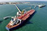 واردات نفت به هندوستان