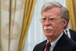 Bolton attack on ICC: A legal suicide by US