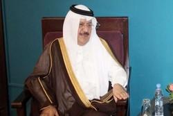 قطر نے عرب لیگ میں اپنا نیا نمائن مقرر کردیا