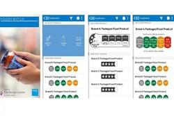 اینستاگرام، پلتفرمی برای «شکمچرانی» جدید