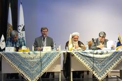توسعه به مفهوم اسلامی یک پدیده ذوابعاد است/ موانع راه توسعه چیست؟