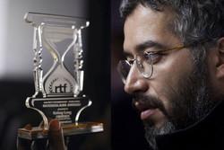 جایزه بهترین فیلمبرداری جشنواره نیجریه به یک ایرانی رسید