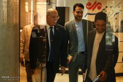 بازدید سفیر ونزوئلا از خبرگزاری مهر