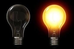 قطعی های برق در هرمزگان از هفته آینده کاهش می یابد