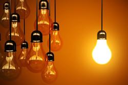 بیشترین مصرف برق استان در بخش خانگی و کشاورزی است