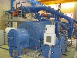 نرخ خرید تضمینی برق از نیروگاههای برقآبی کوچک ابلاغ شد