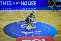 دردسرهای اعزام جهانی پتروشیمی برای تیم ملی بسکتبال/ آمادهسازی نصف و نیمه