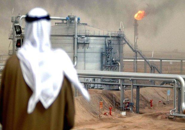خوشرقصی با مشتخالی/پیداوپنهان ادعای سعودی برای افزایش تولیدنفت