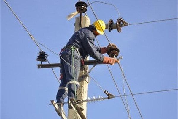 برنامه احتمالی قطع برق پایتخت برای امروز+ نقشه