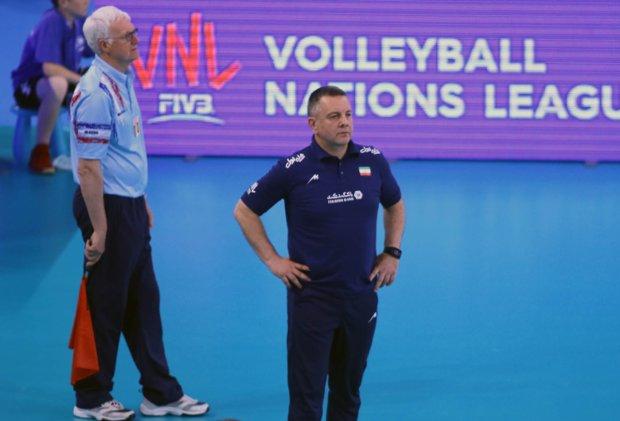 کولاکوویچ به ایران برگشت