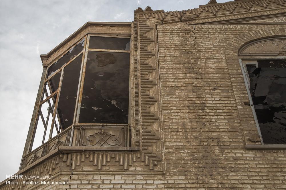 متن حقوقی زیبا خبرگزاری مهر | اخبار ایران و جهان | Mehr News Agency ...