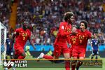 Video: Belçika Japonya maç özeti
