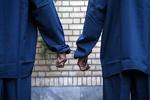 دستگیری دو کلاهبردار