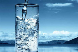 کیفیت آب شرب زنجان مشکلی ندارد/تامین آب شرب زنجان از ۲ سد