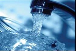 گوگردی بودن آب شرب شهر چوار/مردم: مسئولان توجه نمی کنند
