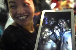 تھائی لینڈ میں تنگ غار میں پھنسے 12 نوعمر بچوں کو باہر نکالنے کی کوشش جاری
