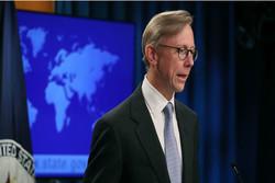 ادعاهای مضحک واشنگتن درباره صادرات نفت ایران