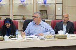 قزوین اولین استان در اجرای طرح«TOD » است