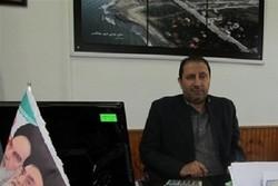 شهردار چابکسر استعفا داد