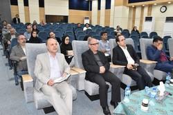 اولین کنفرانس بین المللی مدیریت دانش در دانشگاه خوارزمی برگزار شد