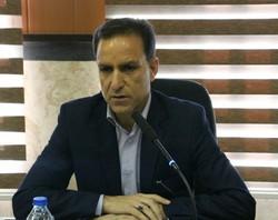 رئیس هیئت اتومبیلرانی کرمانشاه انتخاب شد