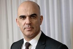 رئیسجمهوری سوئیس اواخر هفته جاری به لبنان سفر میکند