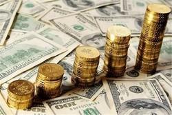 سکه طرح قدیم ۱۲۰ هزار تومان گران شد/طرح جدید ۴ میلیون و ۶۴ هزار تومان