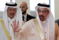 نیازی به افزایش سریع تولید نفت پس از خاتمه معافیتهای ایران نیست