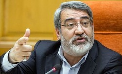 One million refugees would pour into Europe if Iran hangs back: minister