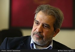 Ex-diplomat: Trump loves to negotiate with Iran