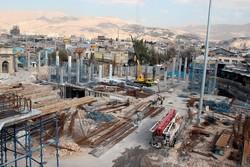تعدد پروژههای کوچک در استان بوشهر/ جای خالی مگاپروژهها