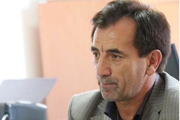 رئیس هیئت فوتبال اردبیل: ایتالیاییها در اردبیل زمین چمن مصنوعی استاندارد احداث میکنند