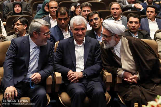 Iran marks Intl. Day against Drug Abuse
