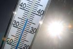 کاهش دمای هوا در شهرکرد/ دمای هوا به ۳ درجه رسید
