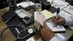 علت تسریع در امضای تفاهم نامه مالیاتی جامعه پزشکی