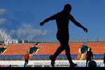 احتمال زوال عقل در فوتبالیست های حرفه ای بیشتر است