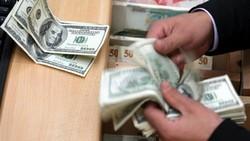 نامه ۱۳دانشگاه برای دریافت ارز دولتی امروز به دولت ارسال می شود
