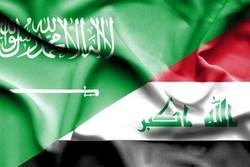 تداوم سریال مداخلات سعودی در انتخابات عراق/واکاوی عوامل ناکامی