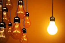 مصرف انرژی در ادارات کرج رصد میشود/تشکیل کمیته ویژه ارزیابی