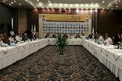 اجرای ۲۰ پروژه درمانی - بهداشتی در استان همدان هدفگذاری شده است