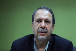 موانع معاونت اقتصادی وزارت خارجه/ سفارتخانه ها می توانند برای کالای ایرانی بازاریابی کنند