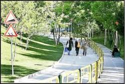 مشارکت بانوان اردبیلی در مدیریت شهری افزایش مییابد